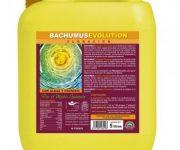 BACHUMUS EVOLUTION FLORACION 5 L.