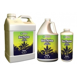 BIOTHRIVE GROW 5 L