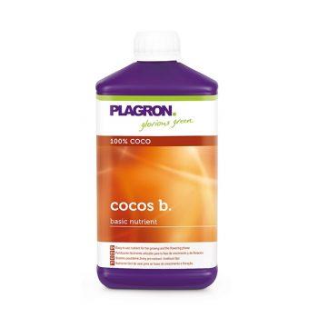 COCO B 1L PLAGRON