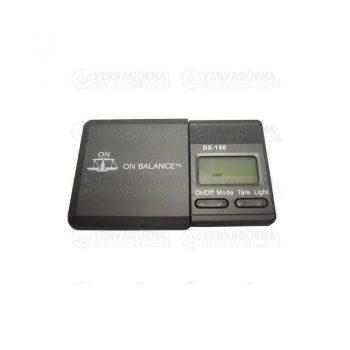 DX (150GR.-0.1)