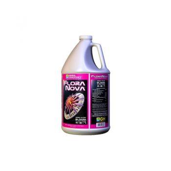 FLORANOVA BLOOM 3