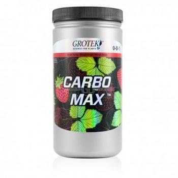 CARBO MAX 100 GRS GROTEK
