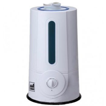 HUMIDIFICADOR 4 L PURE FACTORY