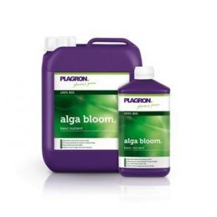 ALGA-BLOOM 1 LITRO