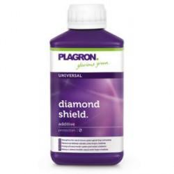 DIAMOND SHIELD 250 ML