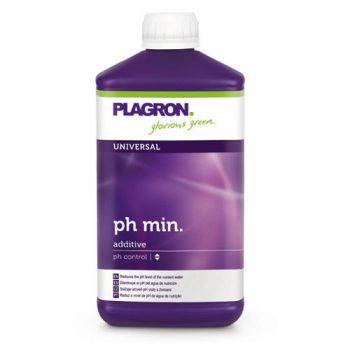 PH MIN (56%) 500 ML