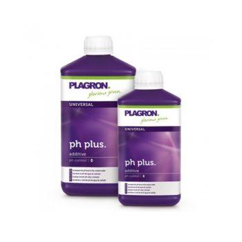 PH PLUS (25%) 1 L