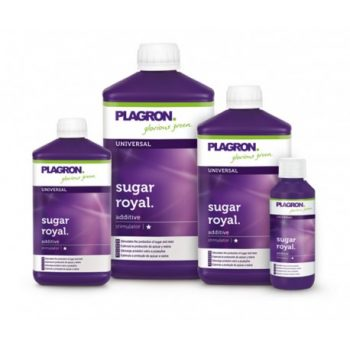 SUGAR ROYAL 500 ML