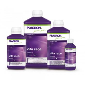 VITA RACE (PHYTAMIN) 250 ml