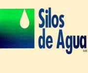 SILOS DE AGUA