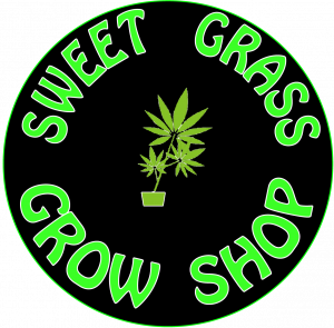 grow shop madrid